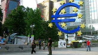 ECB'nin tahvil alımı 1.78 trilyon euroyu aştı