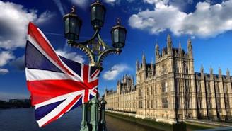 İngiltere'de imalat sektörü yeni siparişleri 30 yılın zirvesinde