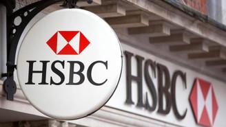HSBC: Yıl sonunda euro/TL 4,74 olur