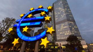 ECB'nin stres testini sadece 1 banka geçemedi