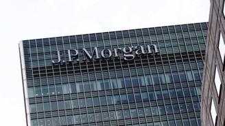 JP Morgan: TCMB beklemede kalır