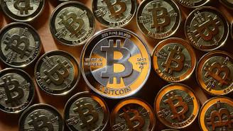 Bitcoin 2 günde tepetaklak oldu