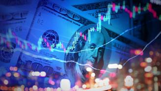 TCMB öncesi dolar/TL'de son durum