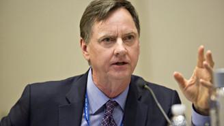 Chicago Fed Başkanı vergi reformundan kaygılı