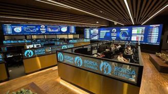 Borsa, yükselişle açıldı