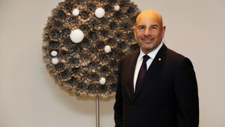 TurkishBank, şubeleri sanatla buluşturuyor
