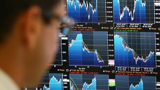 Altı hisse MSCI endeksinden çıkarıldı