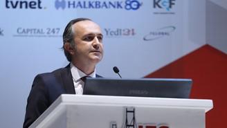 Sönmez: Varlık Fonu Türkiye'nin yetenek havuzu olacaktır