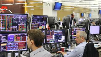 Küresel piyasalarda görünüm