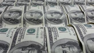Dolar/TL 5.50 altındaki seyrini sürdürüyor