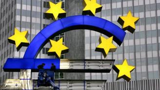 Avrupa'da enflasyon yükseldi