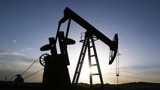 Brent petrol 63 doların üzerinde