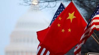 ABD: Çin yapıcı adım atmadı