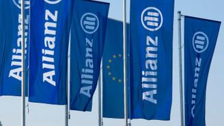 Allianz 8.7 milyar euro kar açıkladı