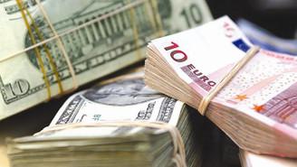 Bireysel yatırımcıya euro ve dolar cinsi tahvil ihracı