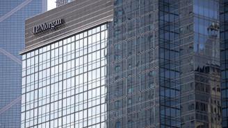 JP Morgan TCMB faiz kararını değerlendirdi