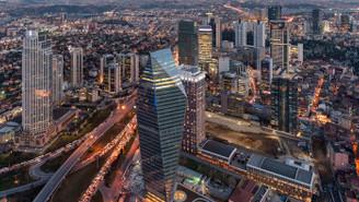 QNB Finansbank'tan 750 milyon dolar yurt dışı kaynak