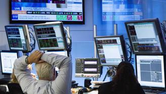 Piyasalara bakış