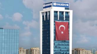 Halkbank da yüzde 0,98'den konut kredisi verecek