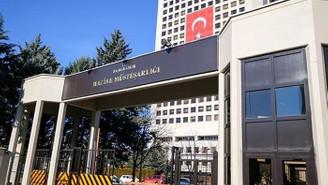 Hazine'den bankalara 400 milyon euroluk kira sertifikası