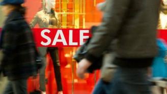 ABD'de tüketici güveni beklentinin üzerinde