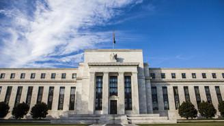 Fed tutanakları: Güçlenen büyüme faiz artırımı olasılığını yükseltiyor