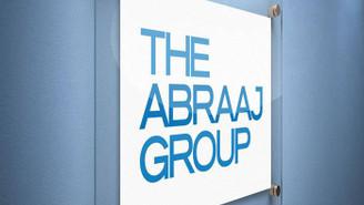 Abraaj yeni yatırımlara ara verdi