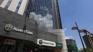 Kuveyt Finance, Türkiye'de başka sektörlere de girecek