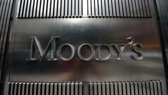 Moody's gelişen ekonomileri değerlendirdi