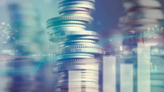 Finansal piyasaların hareket yeteneği daralıyor!