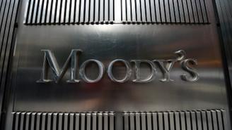 Moody's, Güney Afrika'nın notunu teyit etti