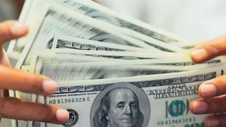Dolar faiz kararı öncesi 4.09 seviyesinde
