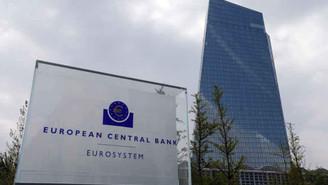 ECB'nin politika değişikliğine gitmesi beklenmiyor