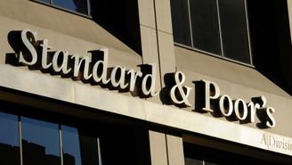 S&P, Hollanda ve İsviçre'nin kredi notlarını teyit etti