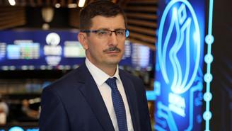 Karadağ: Satışın potansiyel etkileri piyasada görülecek