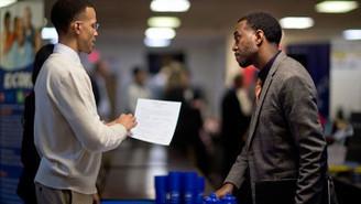 ABD'de işsizlik başvuruları 7 haftanın en yükseğinde