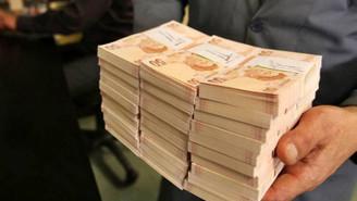 DEİK Başkanı: TL cinsinden geri ödeme imkanı piyasayı rahatlatacak