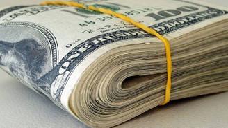 Dolarda dalga boyu azaldı
