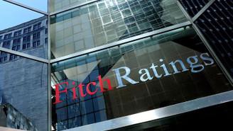 Fitch, 7 Türk şirketin notunu düşürdü