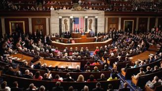 ABD'li senatörler, Türkiye'ye kredinin kesilmesini istiyor