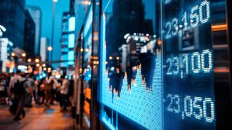 Finansın geleceği: Merkezsizleşme