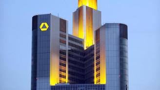 Commerzbank: Bu adımlar TL'deki düşüşü engellemez