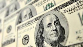 Dolar, OVP öncesi 6.25'in altını gördü
