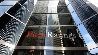 Fitch'ten ABD'ye mali açık uyarısı
