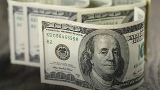 Dolar/TL'de sert dalgalanma