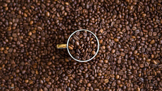 Brezilya'da siyasi belirsizlik kahvede kriz yarattı