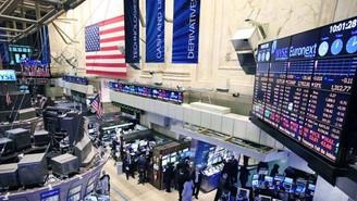 Piyasalar BM'den gelecek açıklamalara odaklandı