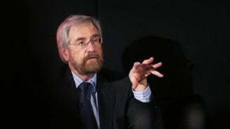 ECB Baş Ekonomistinden 'sıkılaştırma' söylentilerine yanıt