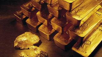 Altın fiyatları yatay seyri sürdürüyor