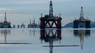 Petrol fiyatı bu yılın zirvesinde